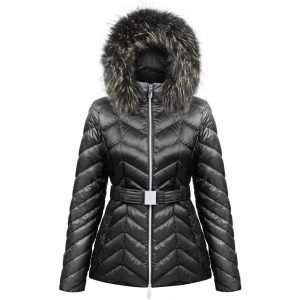 down-jacket-assorted-colours-black