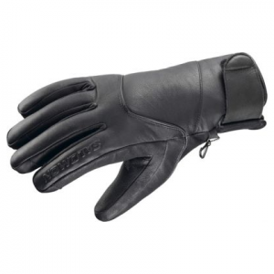 even-leather-gloves
