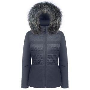 hybrid-stretch-jacket