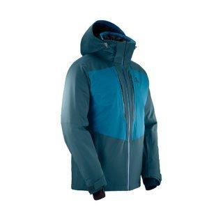 icefrost-jacket-blue