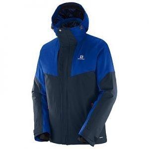 icerocket-jacket