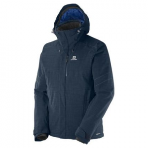 icestorm-jacket