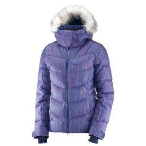 icetown-plus-jacket-size-m