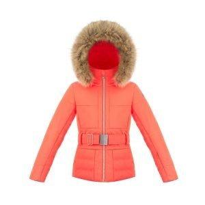 junior-belted-jacket