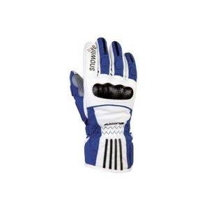 junior_champ_glove