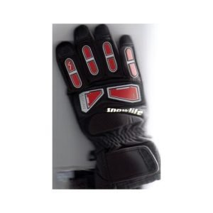 junior_race_glove_black
