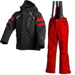 kayak-junior-suit