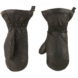 leather-mittens
