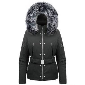 luxe-jacket