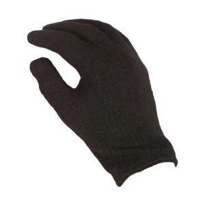 manbi_glove_retainer_black