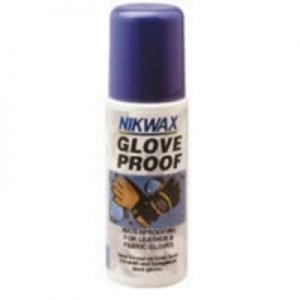 nikwax-glove-proof