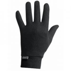odlo-warm-under.gloves