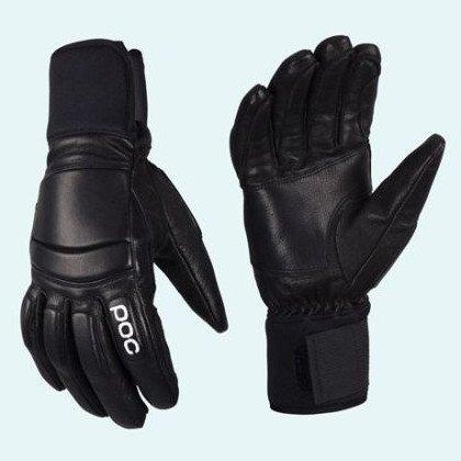 poc_palm_x_glove