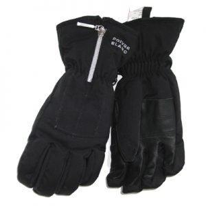 poivre-blanc-first-etira-gloves-black