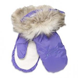 poivre-blanc-junior-girls-mittens