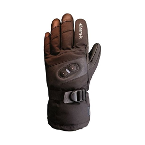 power-gloves-women