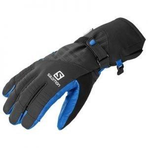 propeller-dry-gloves