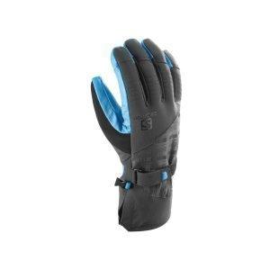propeller_dry_glove_blue