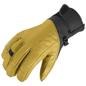 qst-gtx-gloves