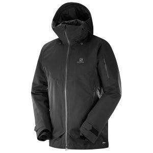 qst-guard-jacket-black