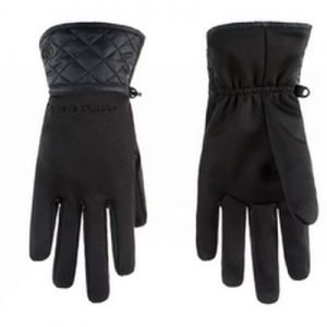 quilted-4-way-stretch-city-gloves