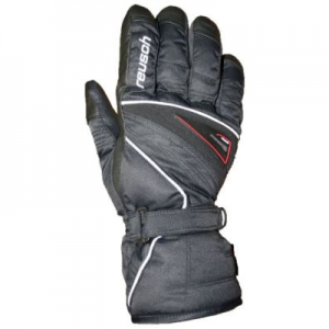 reusch-cir-gloves