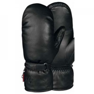 reusch-jackson-leather-mittens