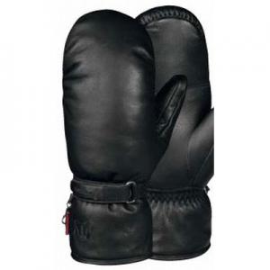 reusch-jackson-leather-mittens