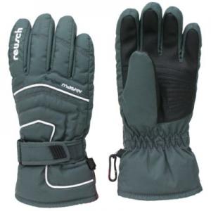reusch-snow-master-goretex-gloves-black-s