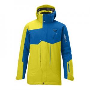 salomon-reflex-jacket-blue-yellow