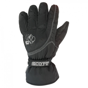 scott-apl-gloves