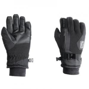 scott-gripper-youth-gloves