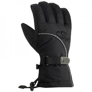 scott-snowdog-youth-gloves-black