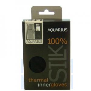 silk-glove-liners