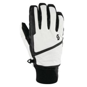 skinson-gloves