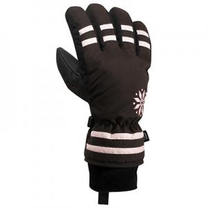 snowflake-glove