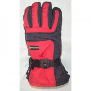 snowlife-junior-gloves