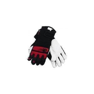 spyder_kyds_team_glove