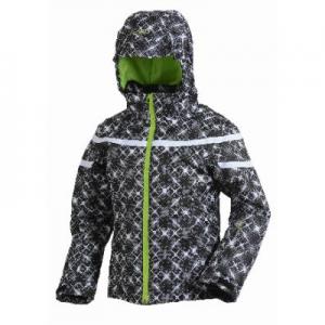 starburst-jacket