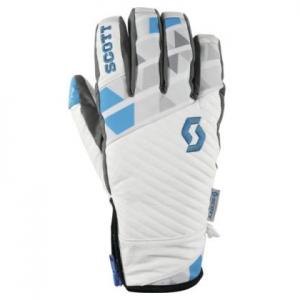stencil-gloves