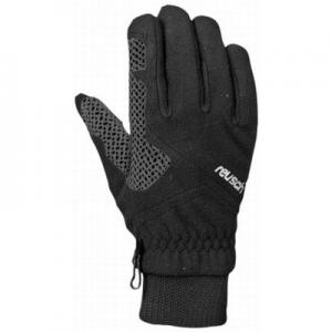 stormbloxx-gloves