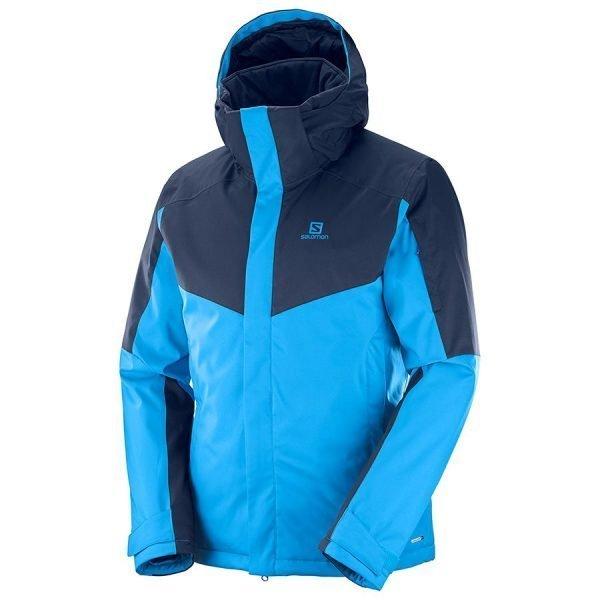 stormseeker-jacket