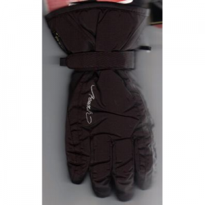 tilda-gloves-size-xl-6.5