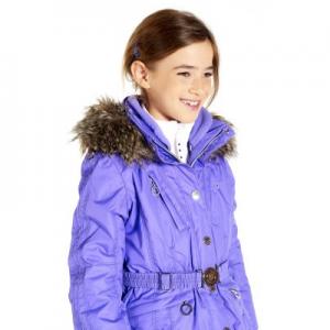 vedi-jacket-age-12