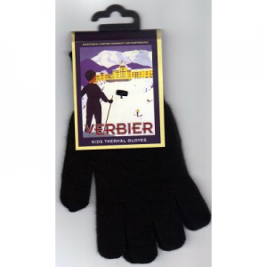 verbier-inner-gloves