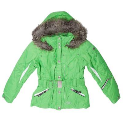 voice-junior-girls-jacket-age-10