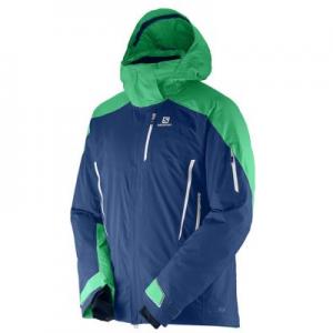 whitecliff-gtx-jacket
