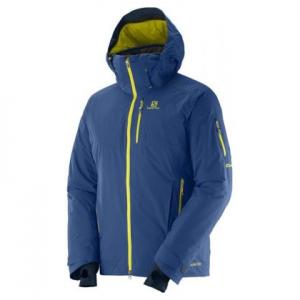 whitemount-gtx-mf-jacket