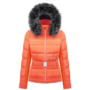 pb-ski-jacket-assorted-colours-orange