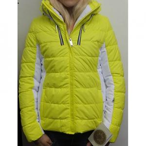 poivre-blanc-quilted-ski-jacket